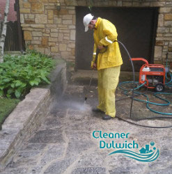 pressure-cleaning-dulwich