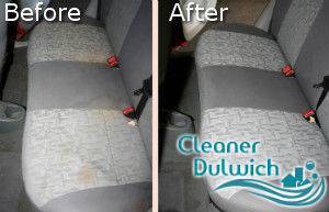 car-upholstery-cleaning-dulwich