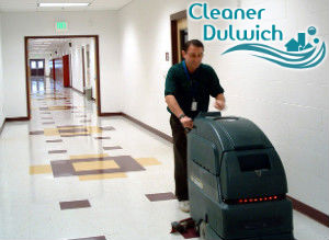 floor-cleaning-with-machine-dulwich