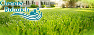 grass-cutting-services-dulwich