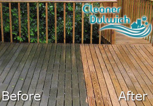jet-washing-before-after-dulwich