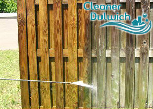 pressure-fence-cleaning-dulwich