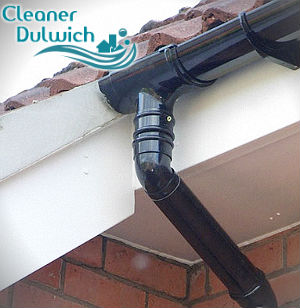 gutter-cleaning-dulwich